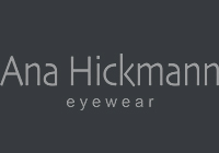 Ana Hickmann brand at Maleny Optical