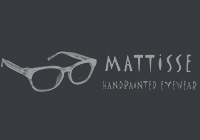 Matisse brand at Maleny Optical