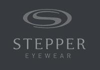 Stepper brand at Maleny Optical