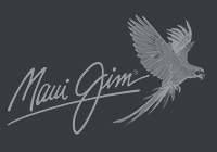 Maui jim brand at Maleny Optical