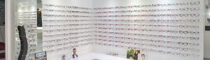 New-patients-at-Maleny-Optical Sunshine Coast Optometrists