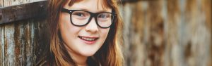 kids-eye-care-and Eye exams at-Maleny-Optical Sunshine Coast Optometrists