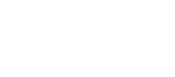 Silhouette brand at Maleny Optical