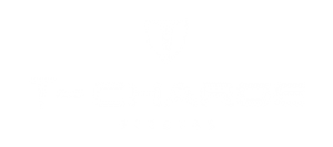 T Charge brand at Maleny Optical